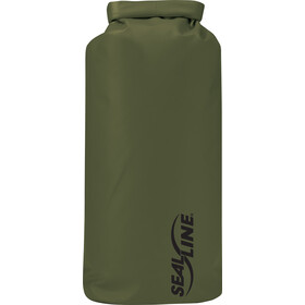 SealLine Discovery Organisering 20l, oliven